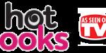 logo-new-tv