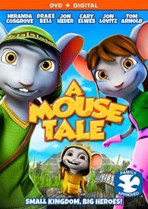 mousetale