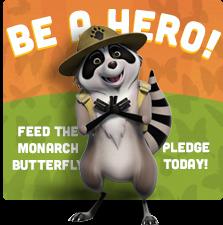 AD_pledge