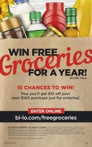 BI-LO_Great-Grocery-Giveaway