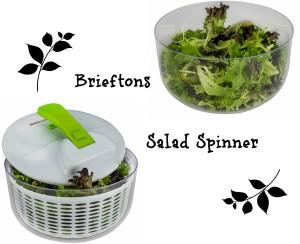saladspinner3