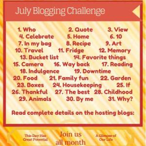 blogger-image--1291321708