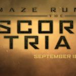 MazeRunnerScorchTrials-Banner1