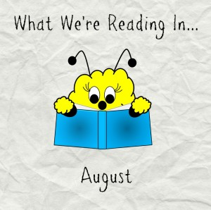 august read