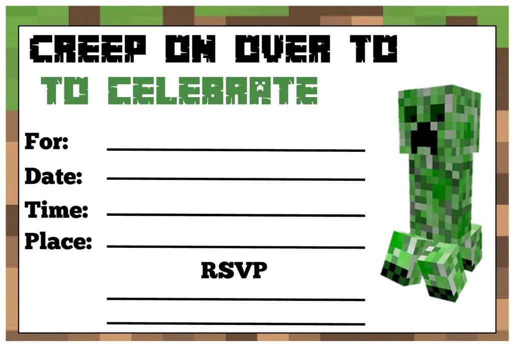 Lego Bday Invitations as best invitations design