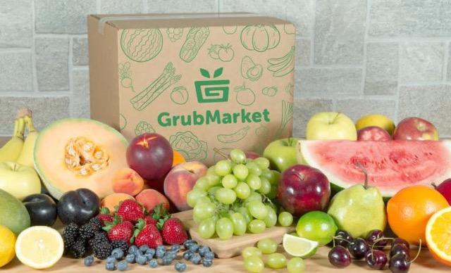 grubmarket3