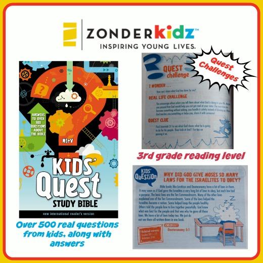 KidsQuest9