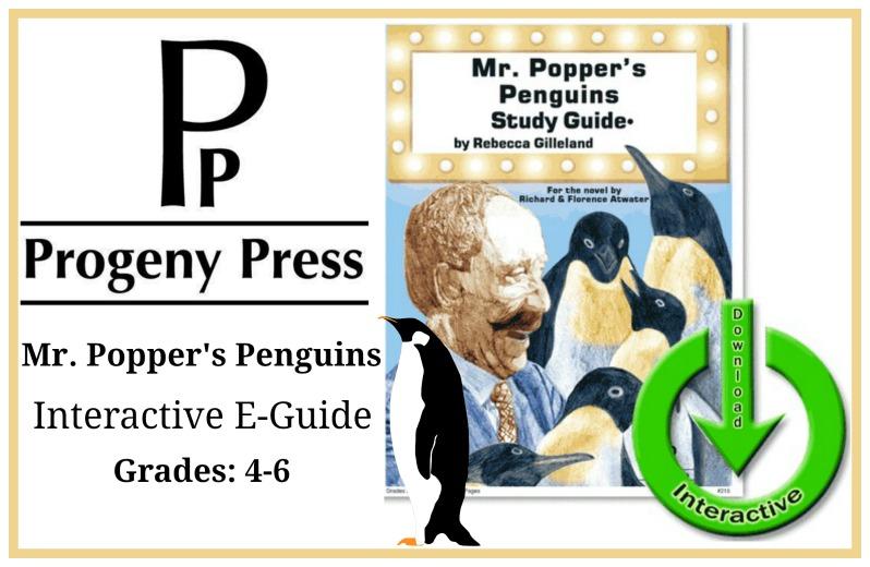 ProgenyPress3
