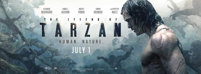 Tarzan-Banner2