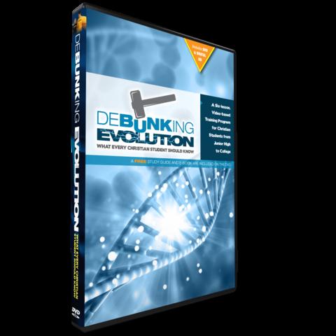 Debunking_Evolution_DVD_PNG_large