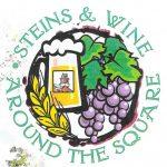 Steins & Wine Around The Square, Hayesville, NC