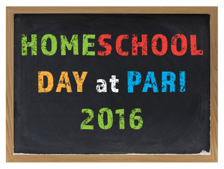 homeschool-day-event