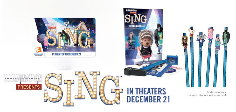 sing-prizepack1