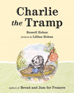 charlie-the-tramp