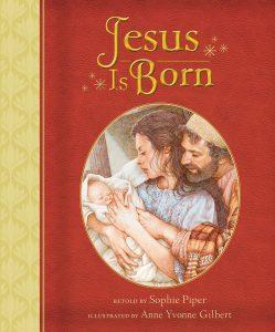 jesus-is-born